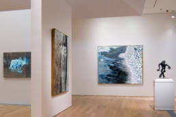 Alex Deiser, Artist, contemporary art, abstract art, art for sale, photography, painting, Gallery, Art Gallery, Alexander Deiser, painting with the camera